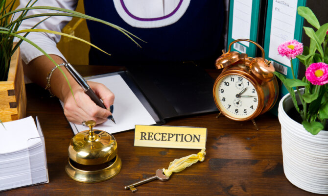 revenue management case vacanza