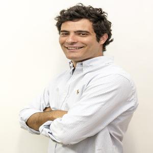 Lorenzo Montemauri